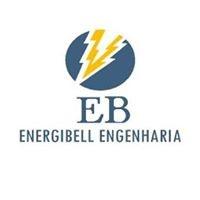 Eletricidade Serviços de Engenharia Elétrica