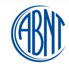Associação Brasileira de Normas Tecnicas