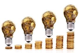 Energibell uma boa idéia energética