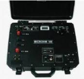 microhmimetro-1