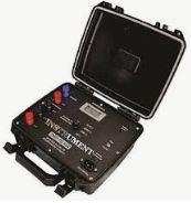 terrometro-digital-1